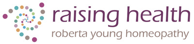 raisinghealth- Brighton, Rottingdean